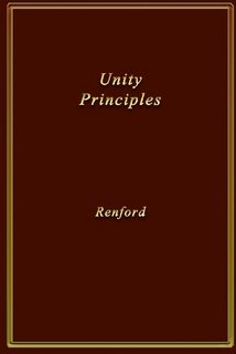 Unity Principles Free Download